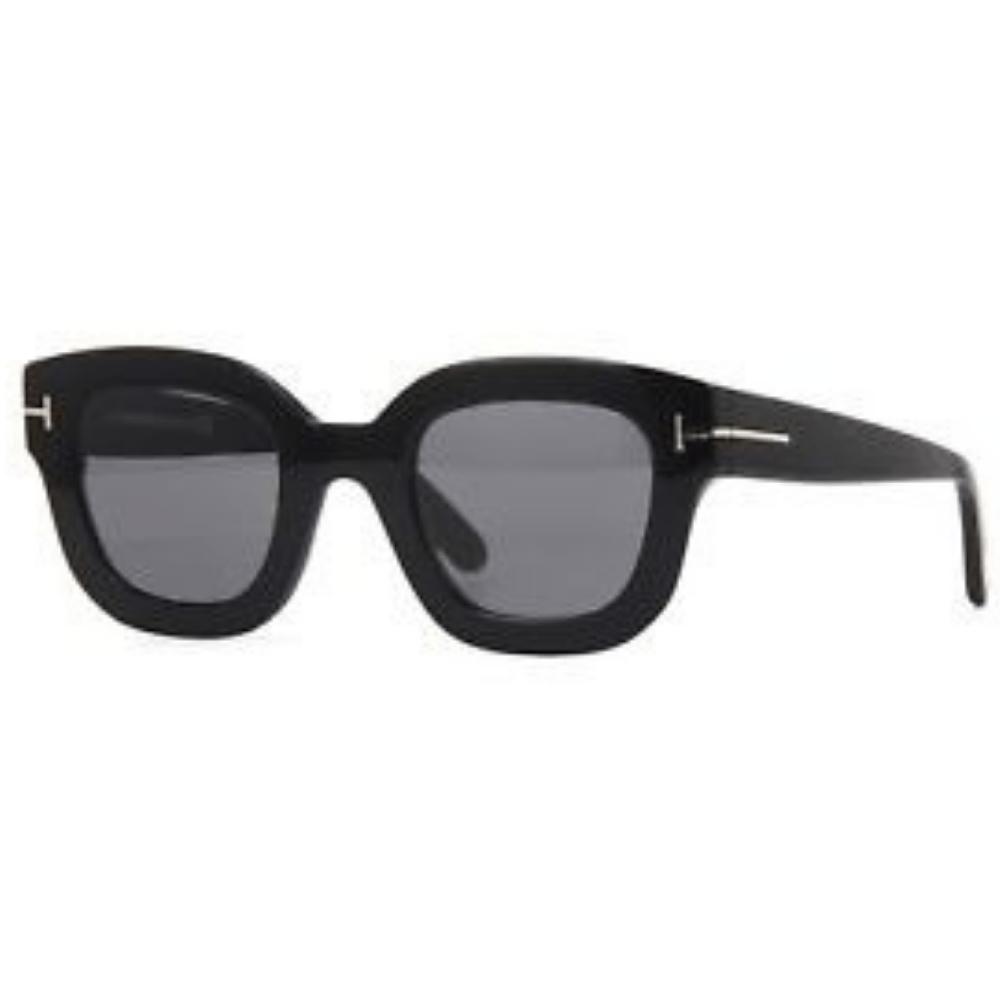 Oculos-de-Sol-Tom-Ford-Pia-0659-Preto-01A