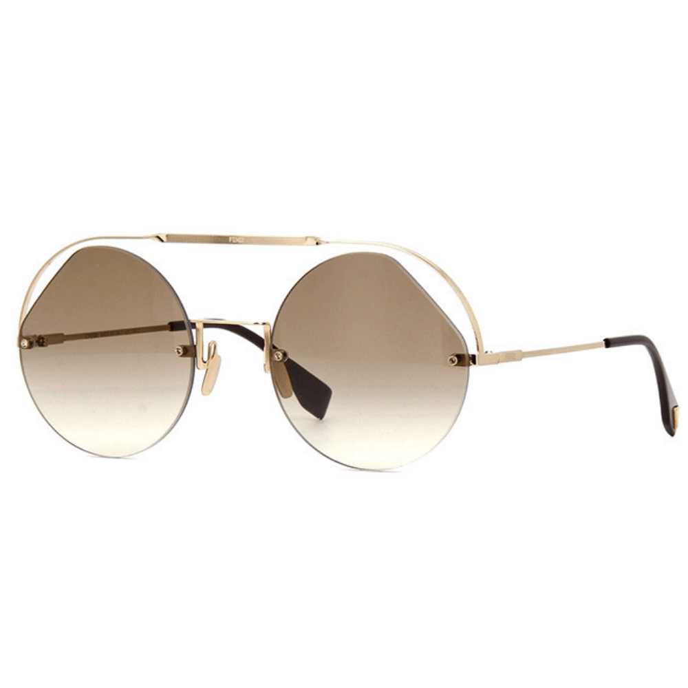Oculos-de-Sol-Fendi-0325-S-09QHA