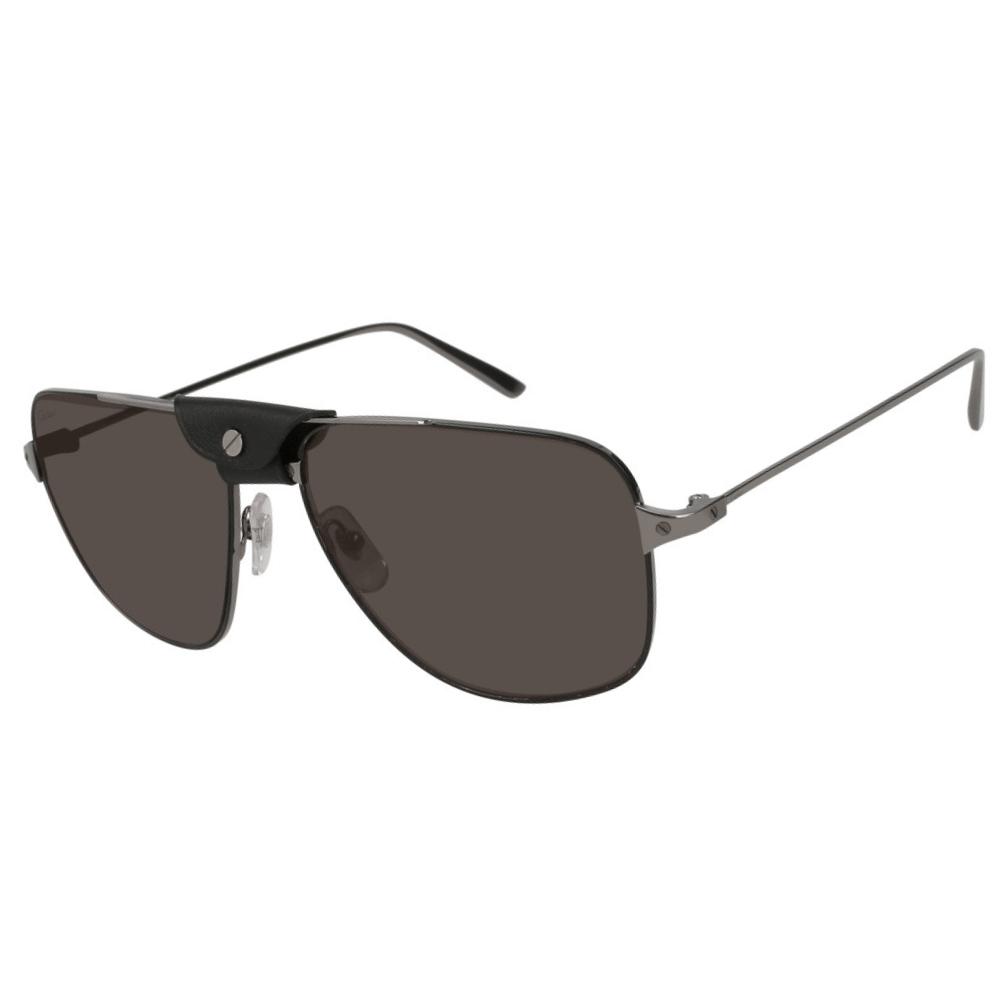 Oculos-de-Sol-Cartier-0037-S-001-