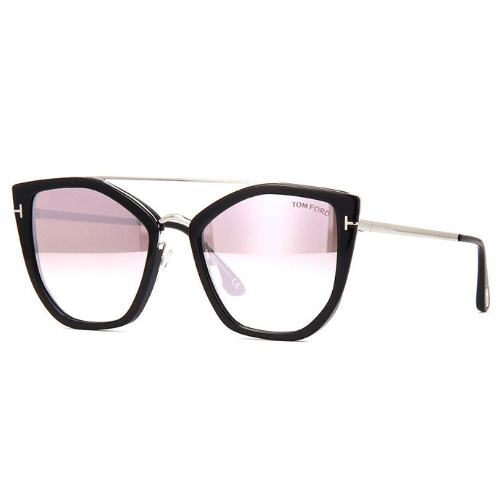 Oculos-de-Sol-Tom-Ford-Dahlia-648-01Z