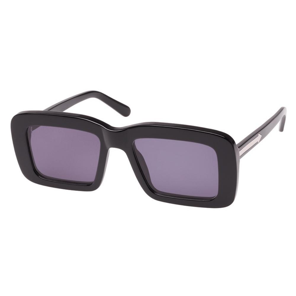 Oculos-de-Sol-Karen-Walker-Admiral-Boom-Preto