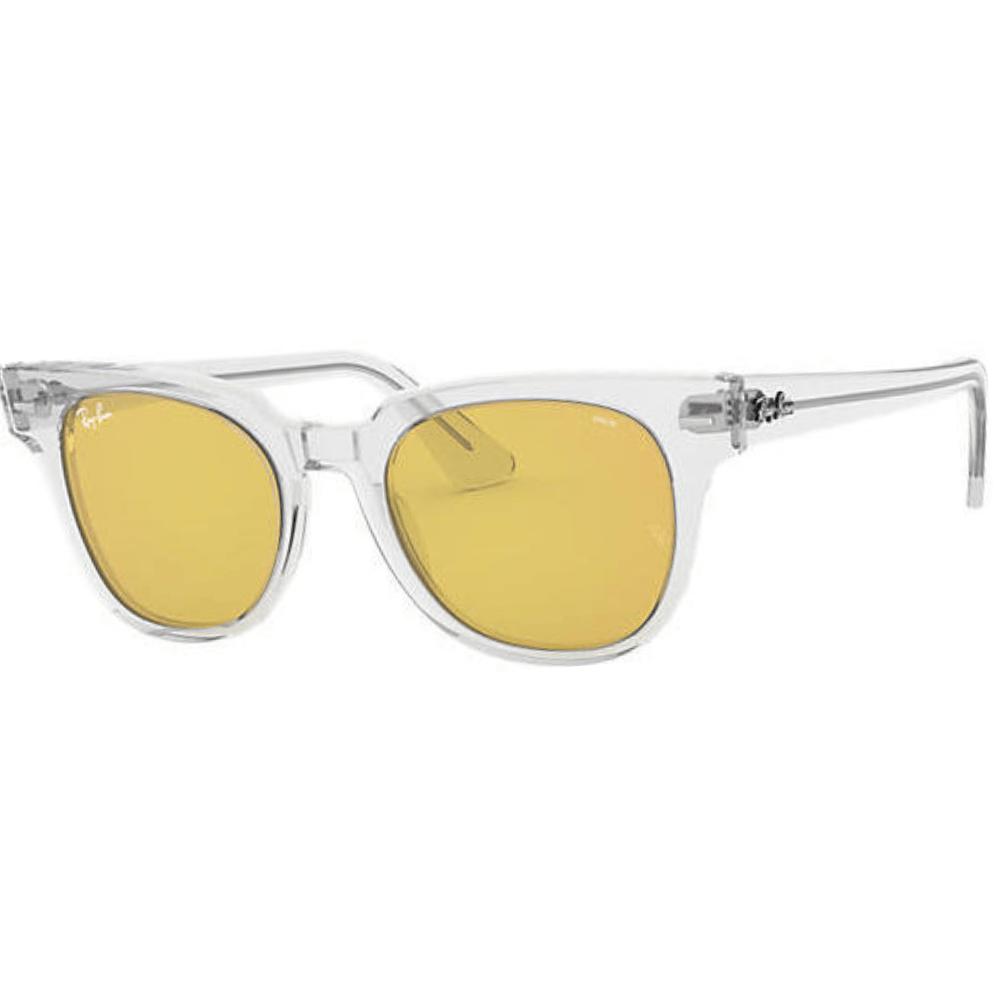 Oculos-de-Sol-Ray-Ban-Meteor-2168-Transparente-912-4