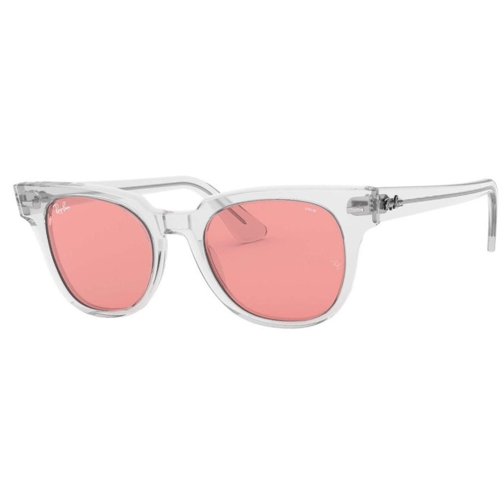 Oculos-de-Sol-Ray-Ban-Meteor-2168-Transparente-912-V7