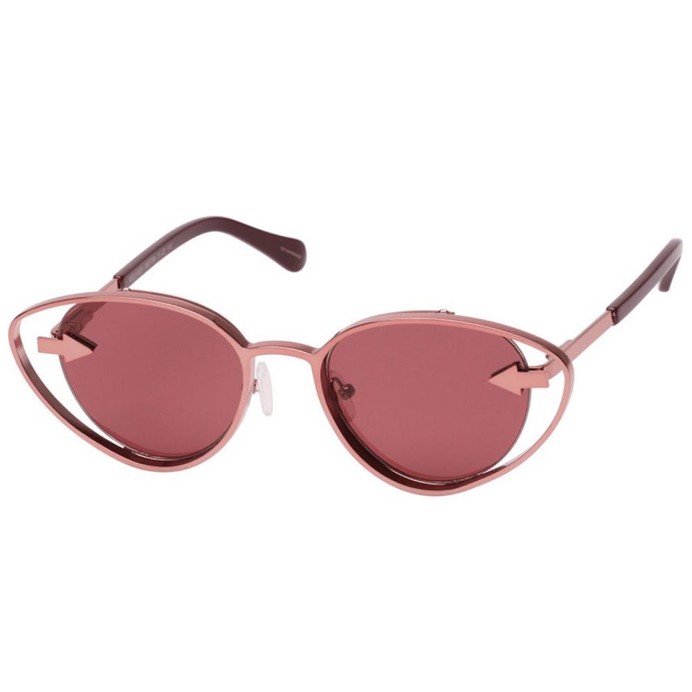 Oculos-de-Sol-Karen-Walker-Kissy-Kissy-Beringela