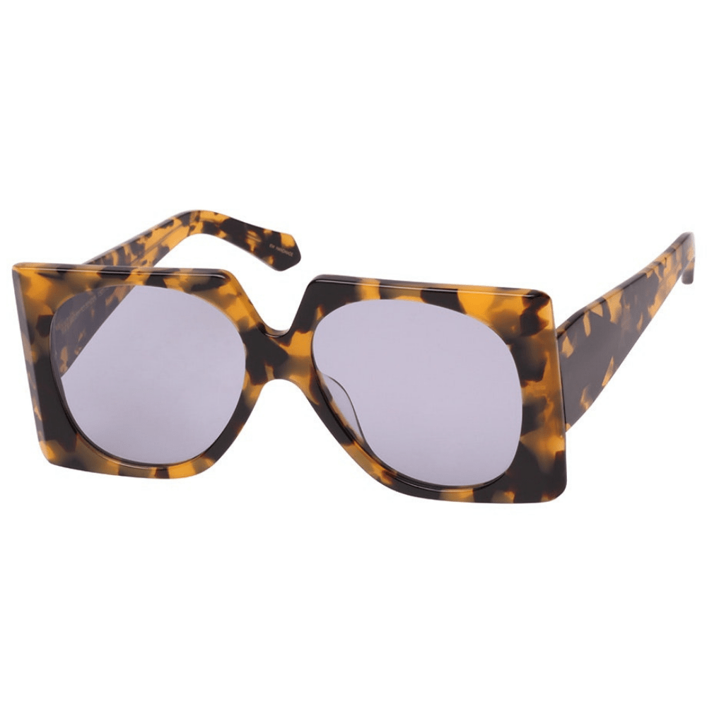 Oculos-de-Sol-Karen-Walker-Return-to-Sender-Tartaruga-