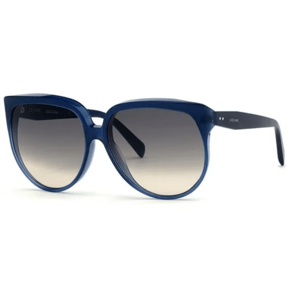 Oculos-de-Sol-Celine-40048-I-Azul-84F-
