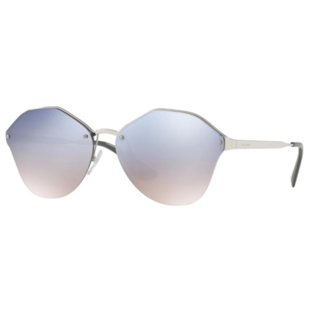 Oculos-de-Sol-Prada-64-T-1BC-5R0