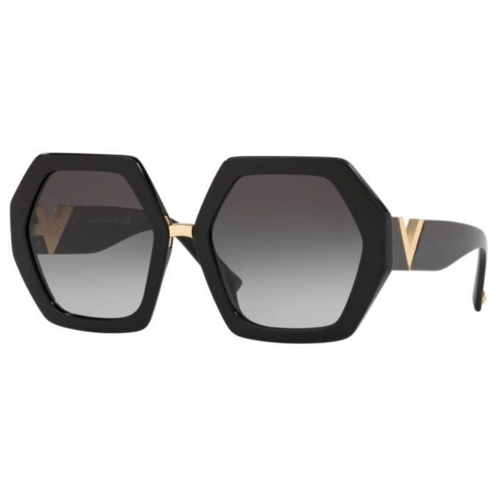 Oculos-de-Sol-Valentino-4053-5011-13-