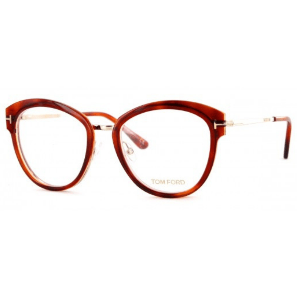 Oculos-de-Grau-Tom-Ford-5508-Havana-056-