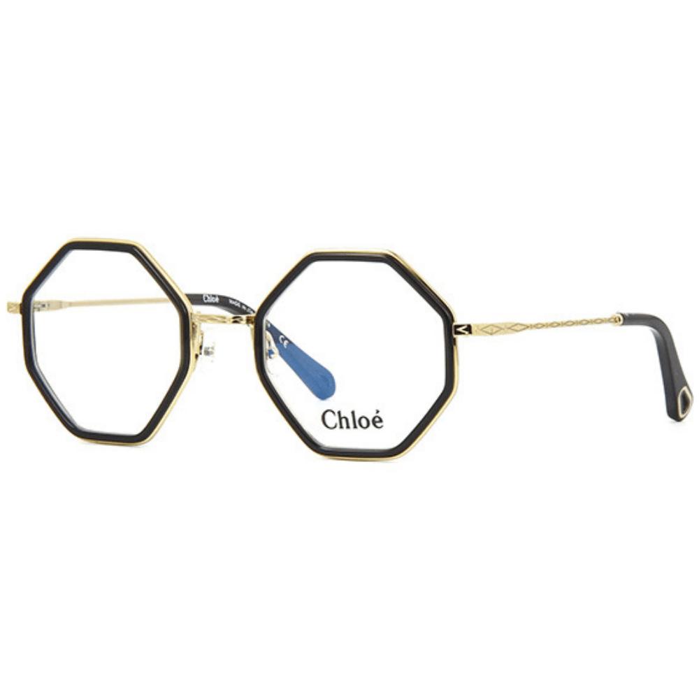 Oculos-de-Grau-Chloe-2142-Preto-036