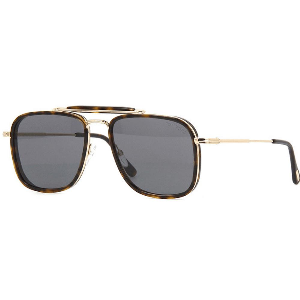Oculos-de-Sol-Tom-Ford-Huck-0665-52A