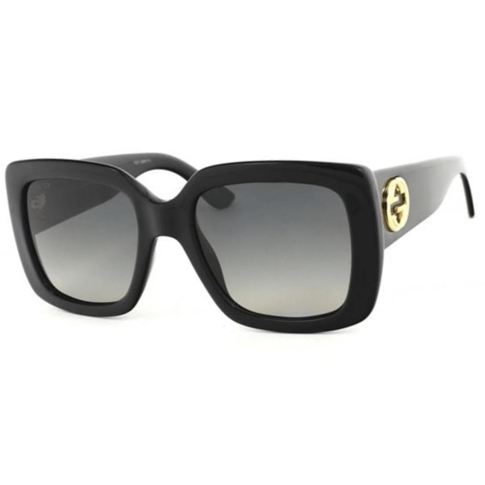 Oculos-de-Sol-Gucci-0141-S-Preto-001