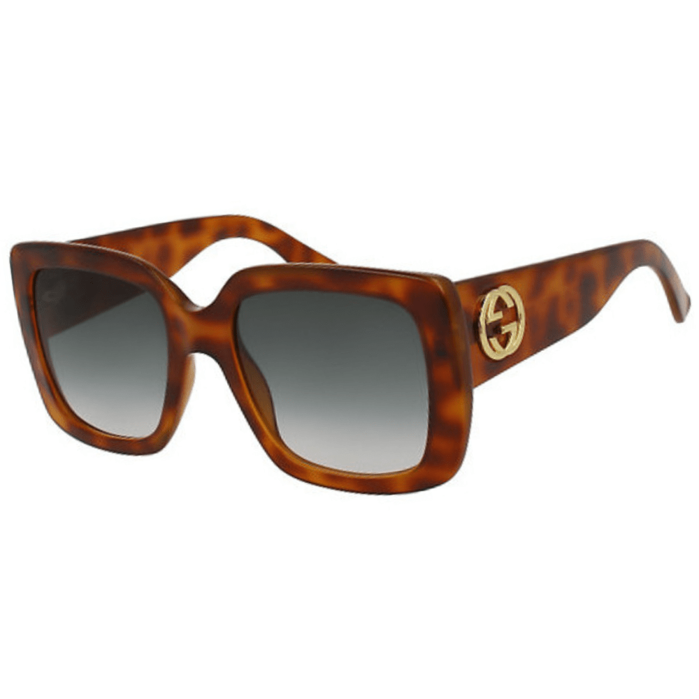 Oculos-de-Sol-Gucci-0141-S-Havana-002
