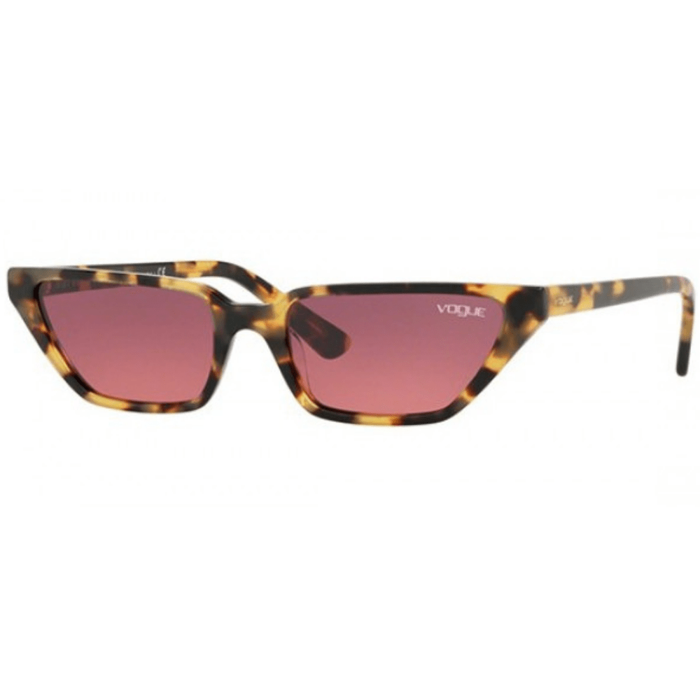 Oculos-de-Sol-Vogue-5235-S-Gigi-Hadid-2605-20