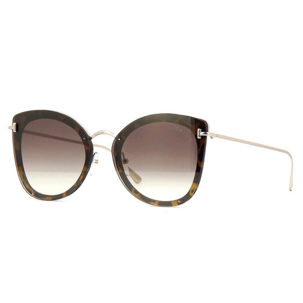 Oculos-de-Sol-Tom-Ford-Charlotte-0657S-52