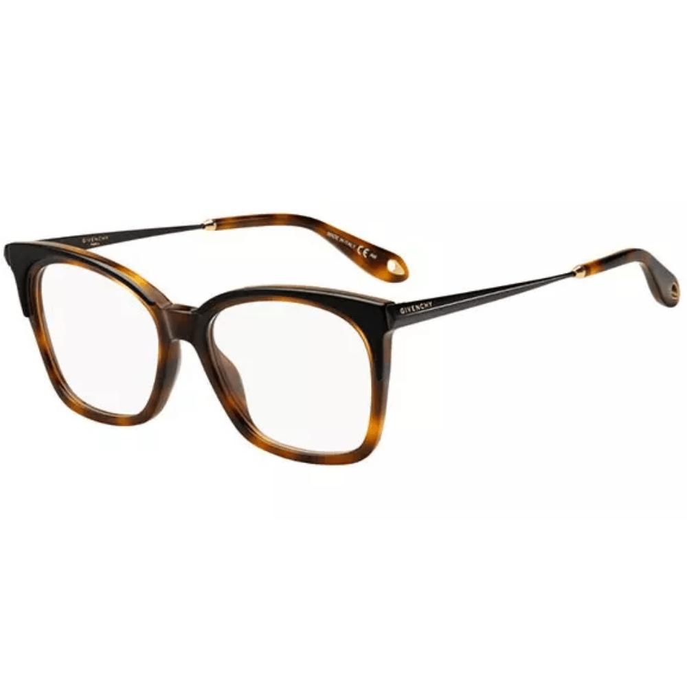 Oculos-de-Grau-Givenchy-0062-WR7