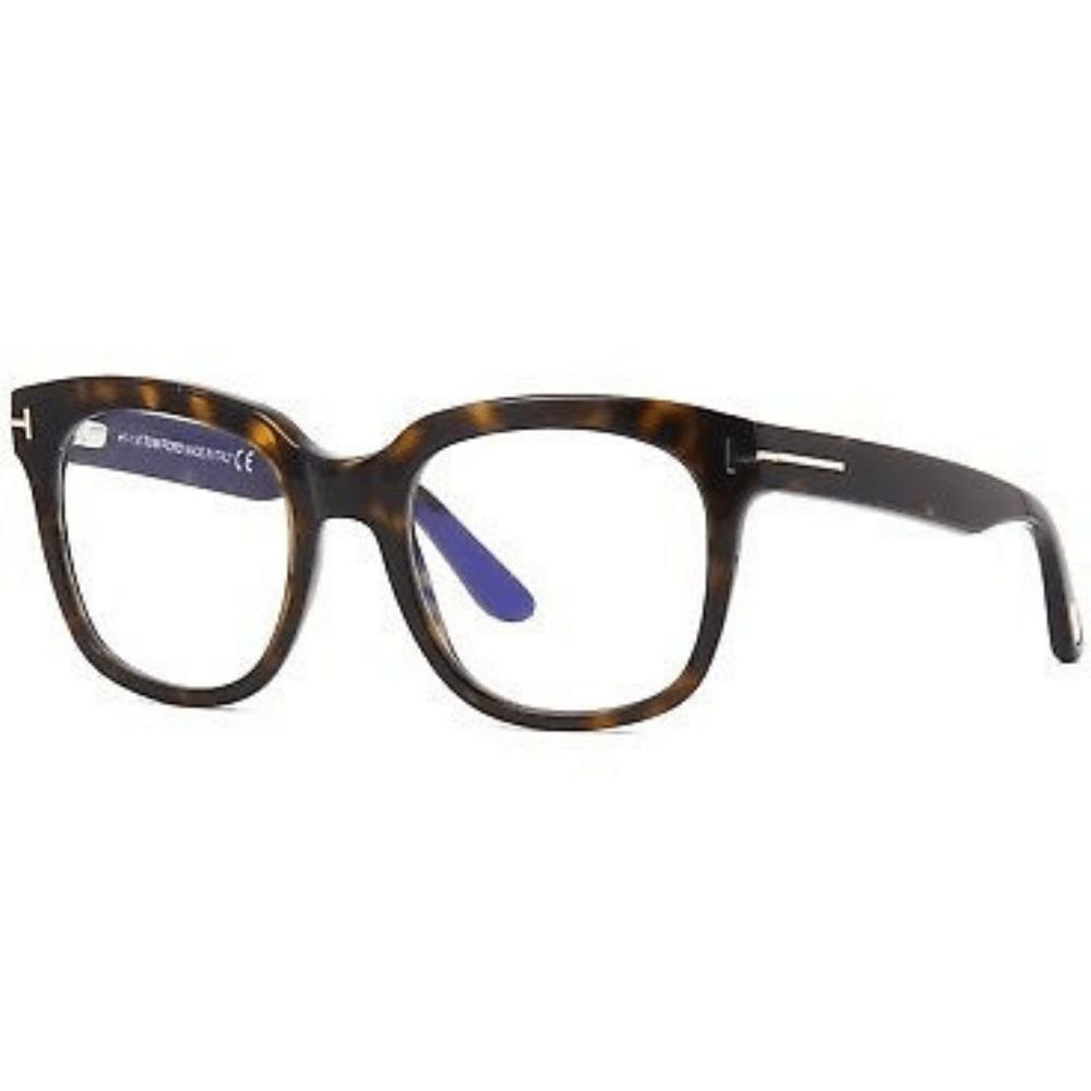 Oculos-de-Grau-Tom-Ford-5537-B-Havana-052