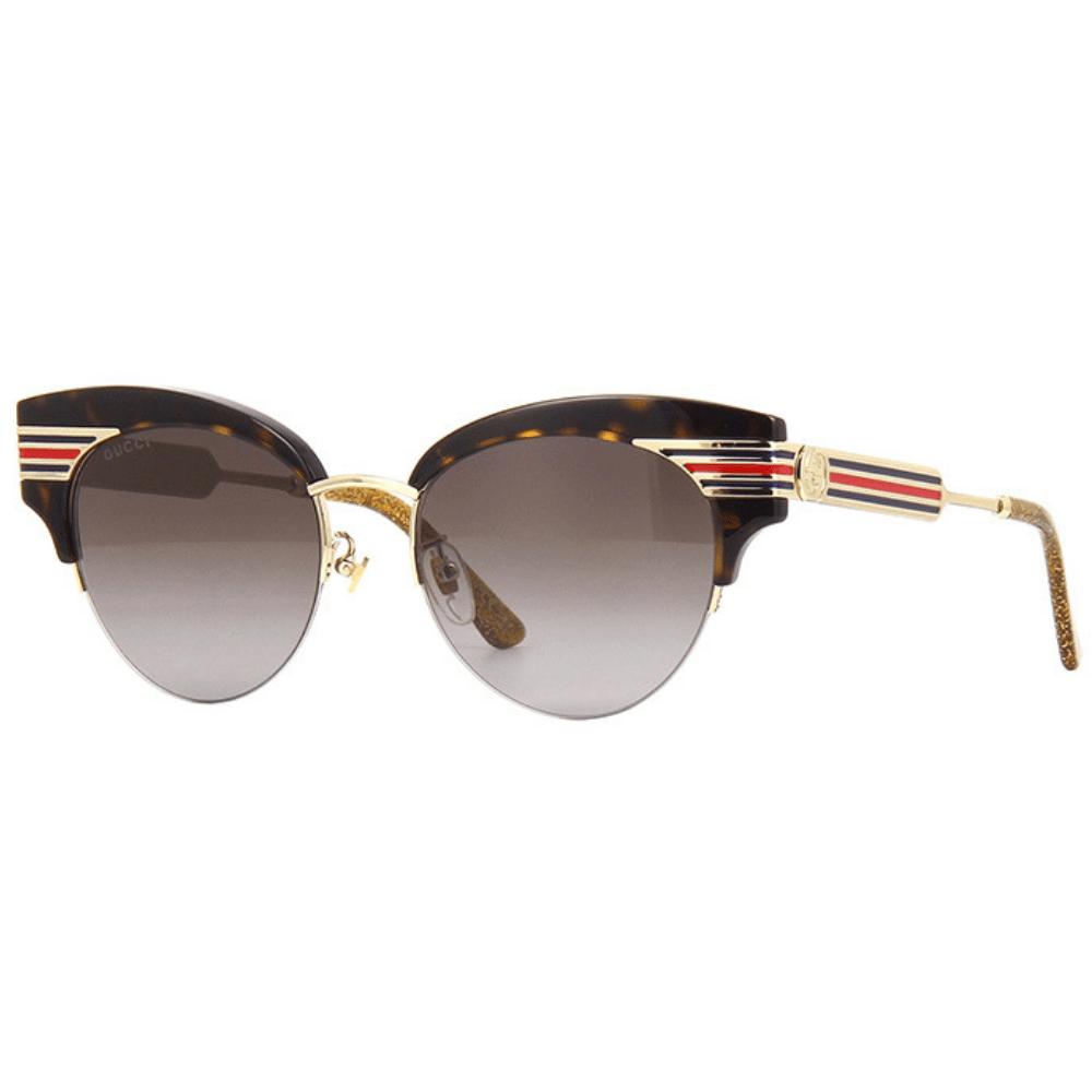 Oculos-de-Sol-Gucci-0283-S-Havana-002