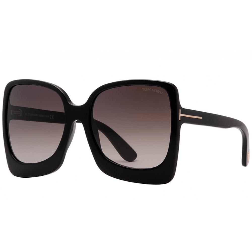 Oculos-De-Sol-Tom-Ford-0618-Emanuella-01k