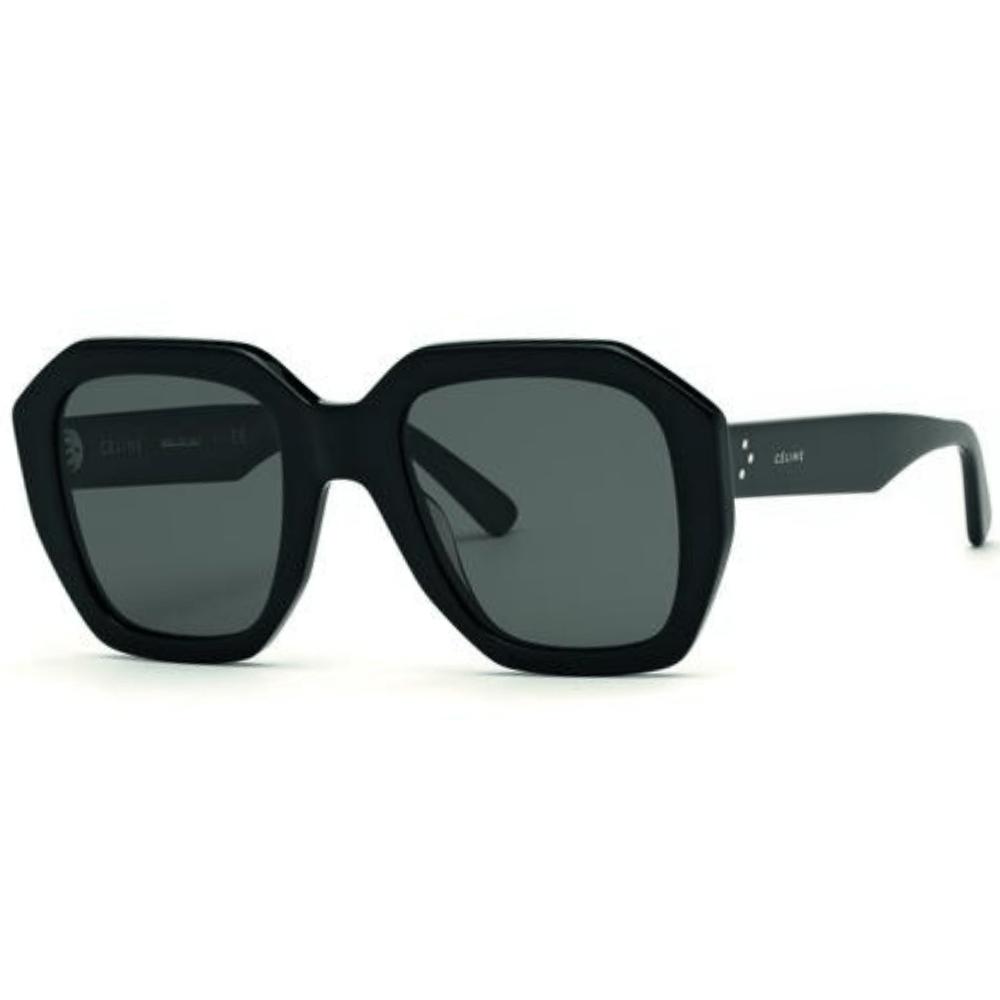 Oculos-de-Sol-Celine-40045-I-01A