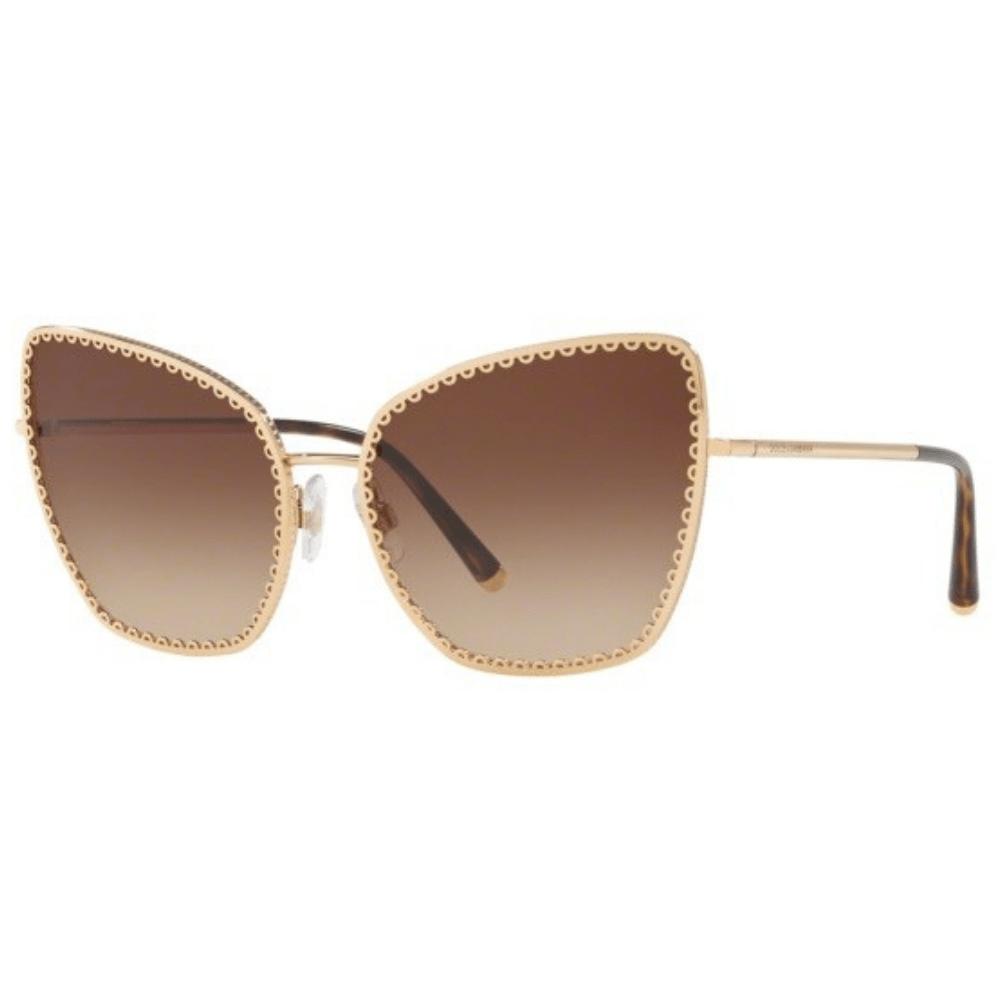 Oculos-de-Sol-Dolce---Gabbana-DG-1298-02-13