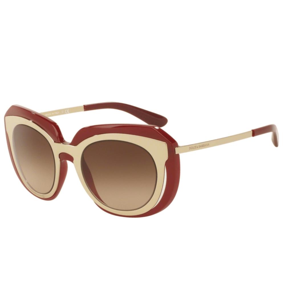 Oculos-de-Sol-Dolce---Gabbana-6104-3044-13-