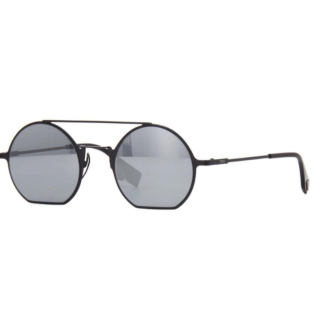Oculos-de-Sol-Fendi-0291-S-807T4-Prata