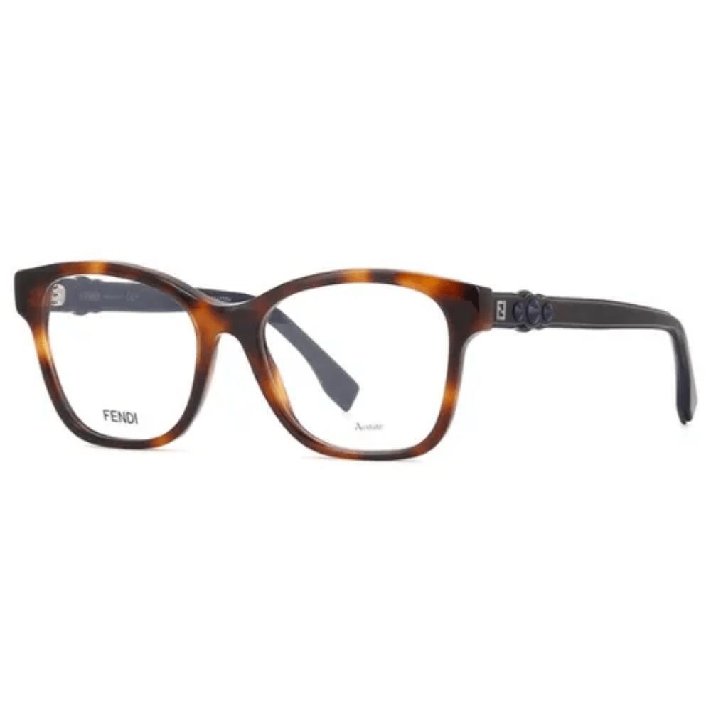 Oculos-de-Grau-Fendi-0276-086-Tartaruga