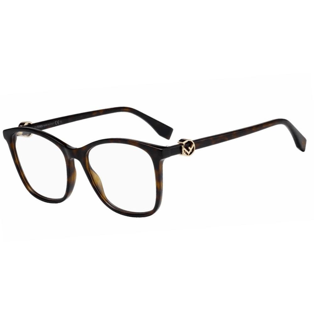 Oculos-de-Grau-Fendi-0300-086-Tartaruga