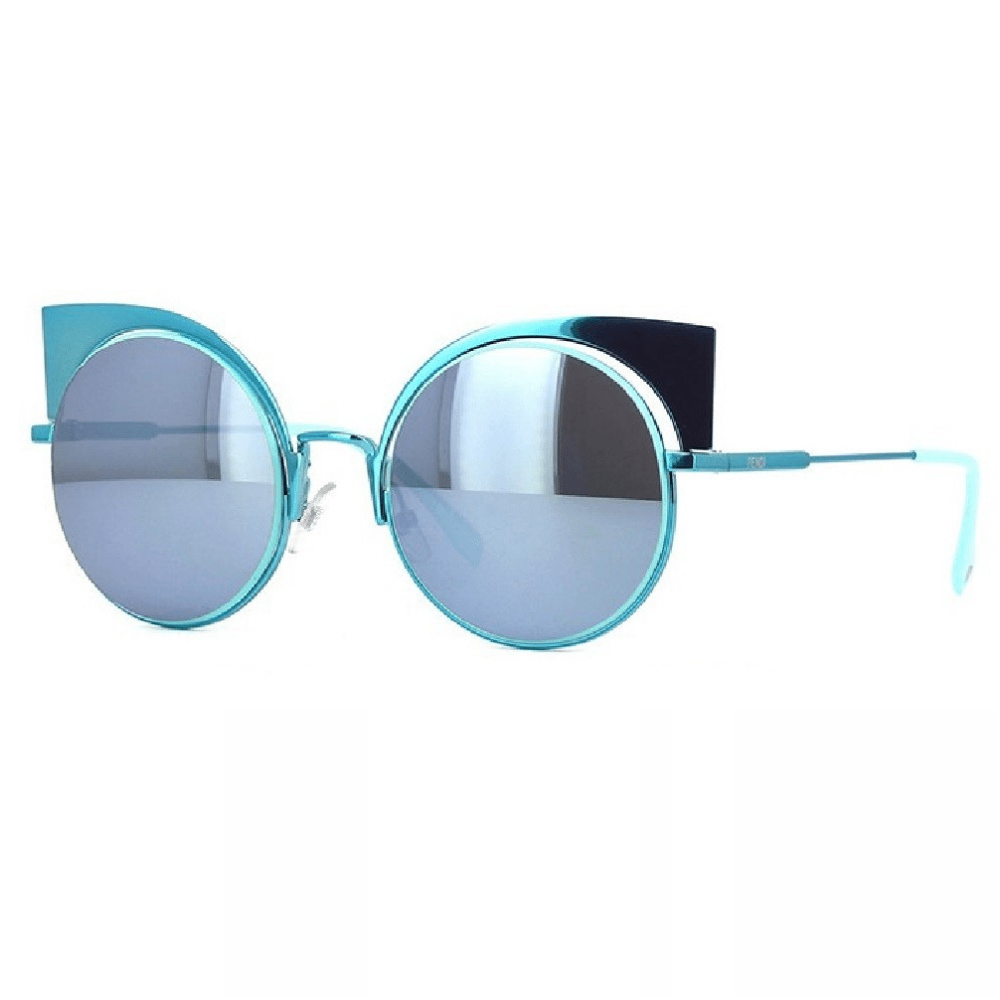 Oculos-de-Sol-Fendi-0177-S-W5IT7-