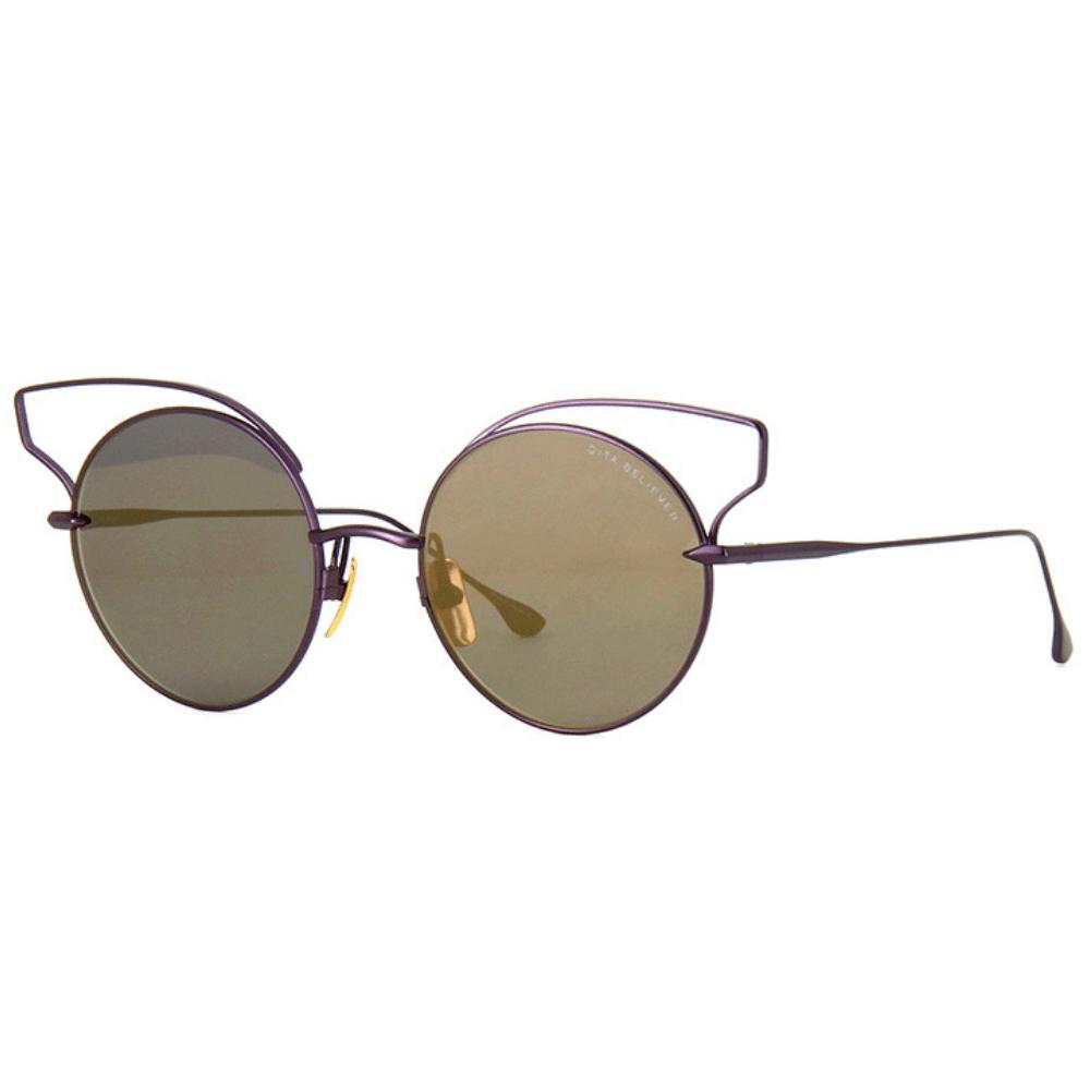 Oculos-de-Sol-Dita-Believer-23008-C-PUR-
