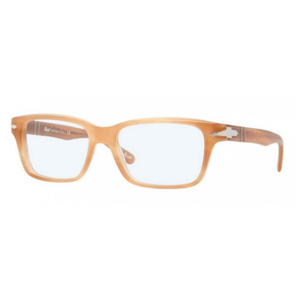 Oculos-de-Grau-Persol-2895-V-480-