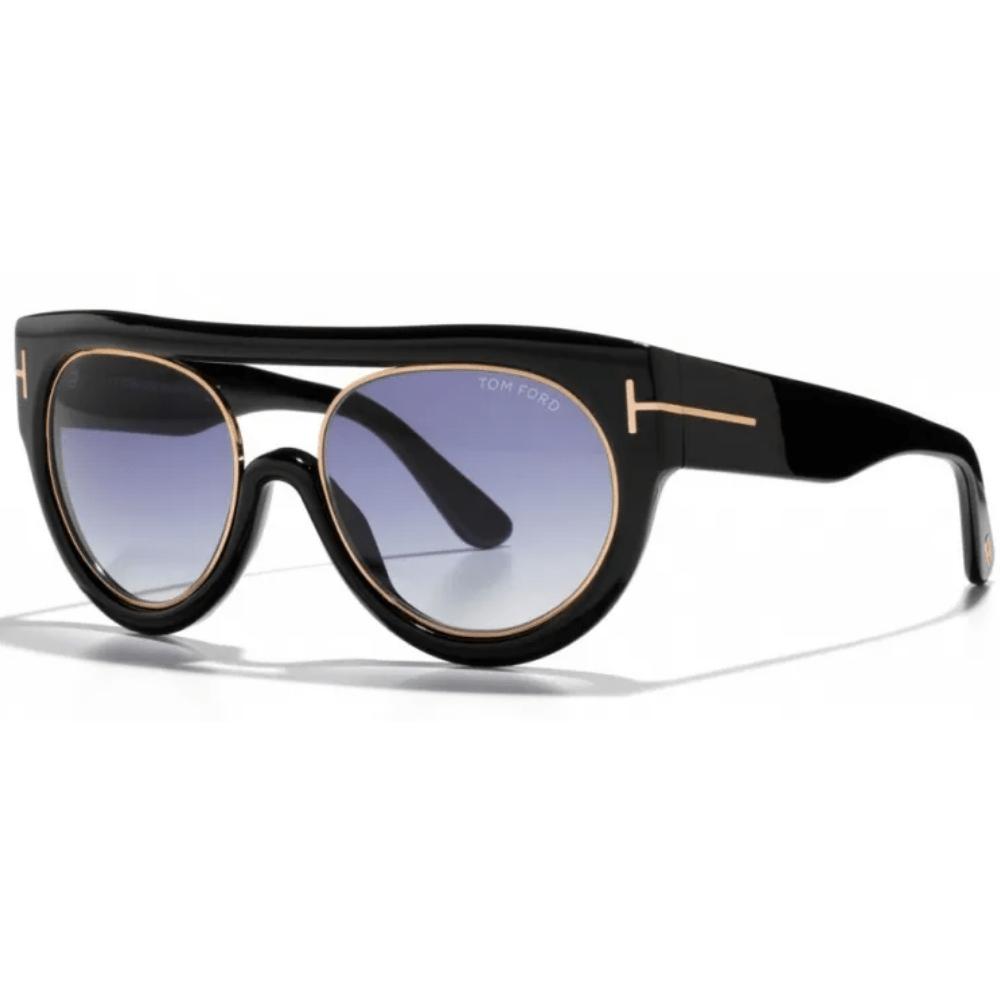 Oculos-de-Sol-Tom-Ford-360-01B