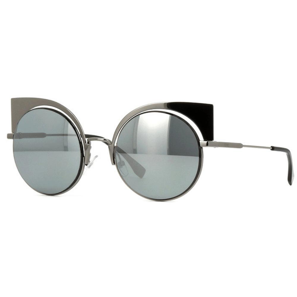 Oculos-de-Sol-Fendi-0177-S-DMVSS-