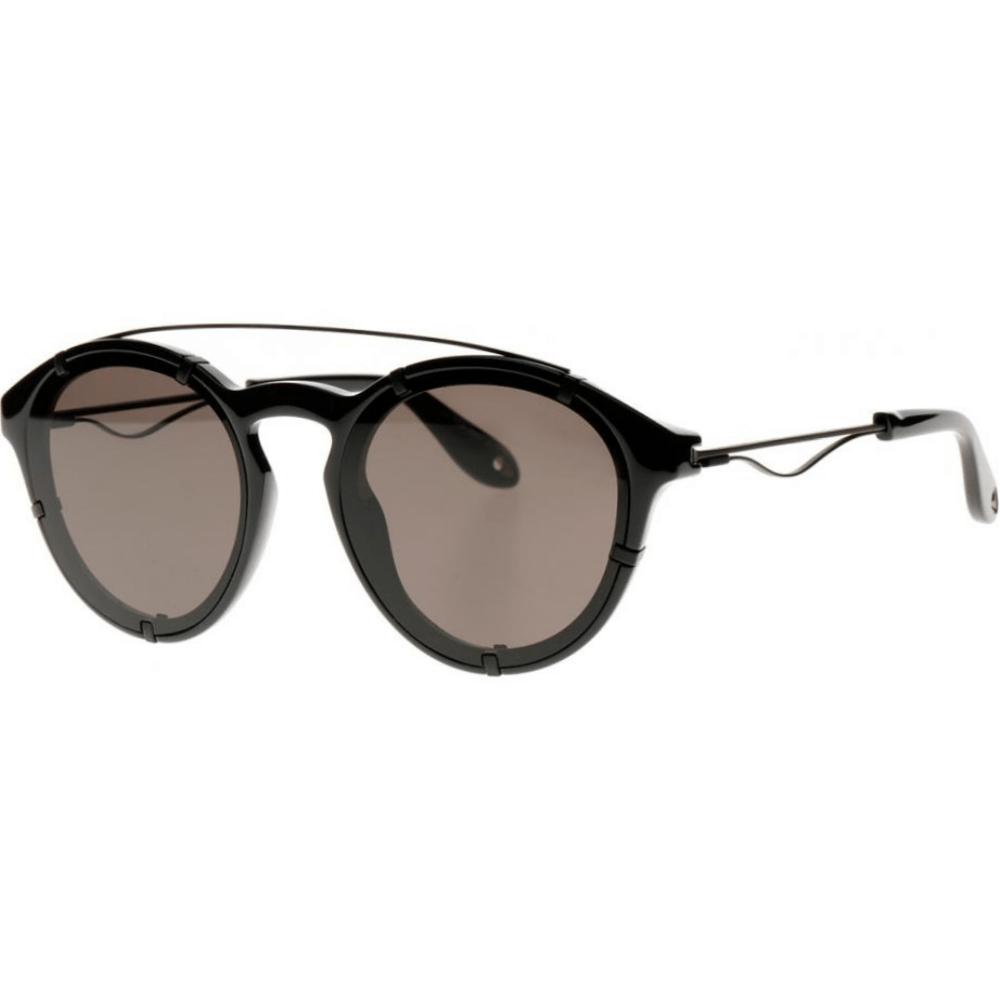 Oculos-de-Sol-Givenchy-7088-S-Preto-807-IR