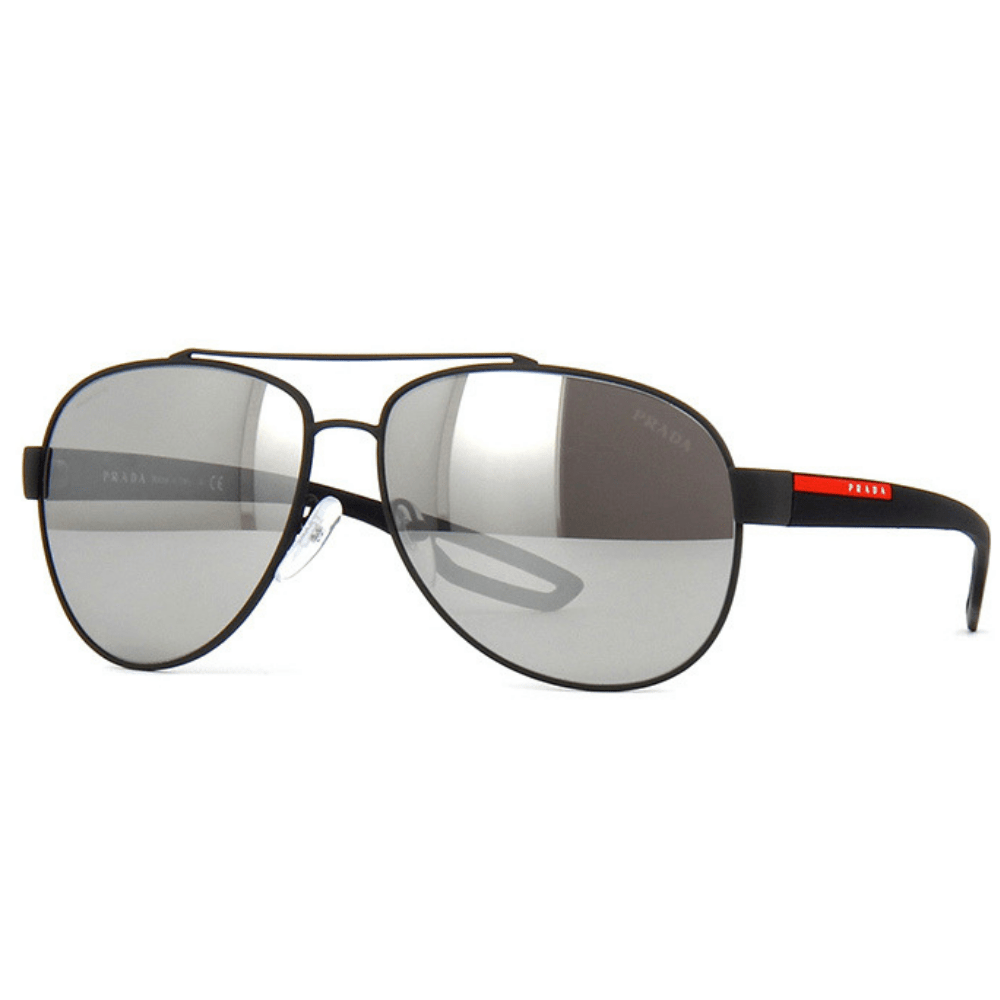 Oculos-de-Sol-Prada-55-Q-TIG-2B0-Oculos-de-Sol-Prada-55-Q-TIG-2B0-