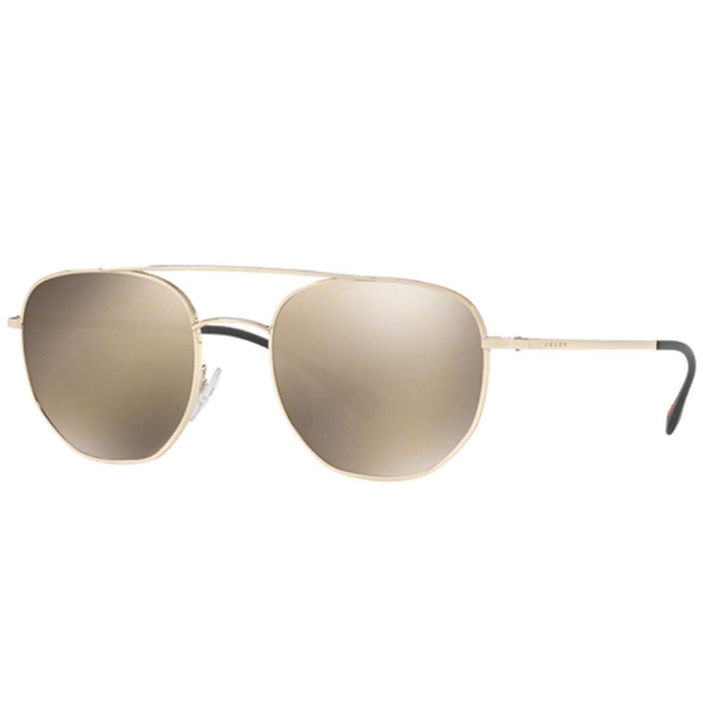 Oculos-de-Sol-Prada-56-S-ZVN-1CO