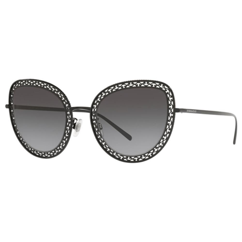 Oculos-de-Sol-Dolce---Gabbana-2226-01-8G