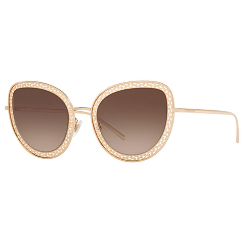 Oculos-de-Sol-Dolce---Gabbana-2226-02-13