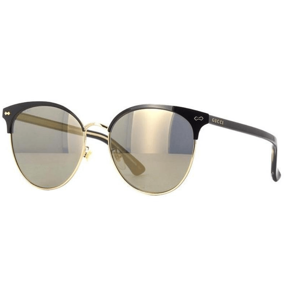 Oculos-de-Sol-Gucci-GG0-198SK-Preto