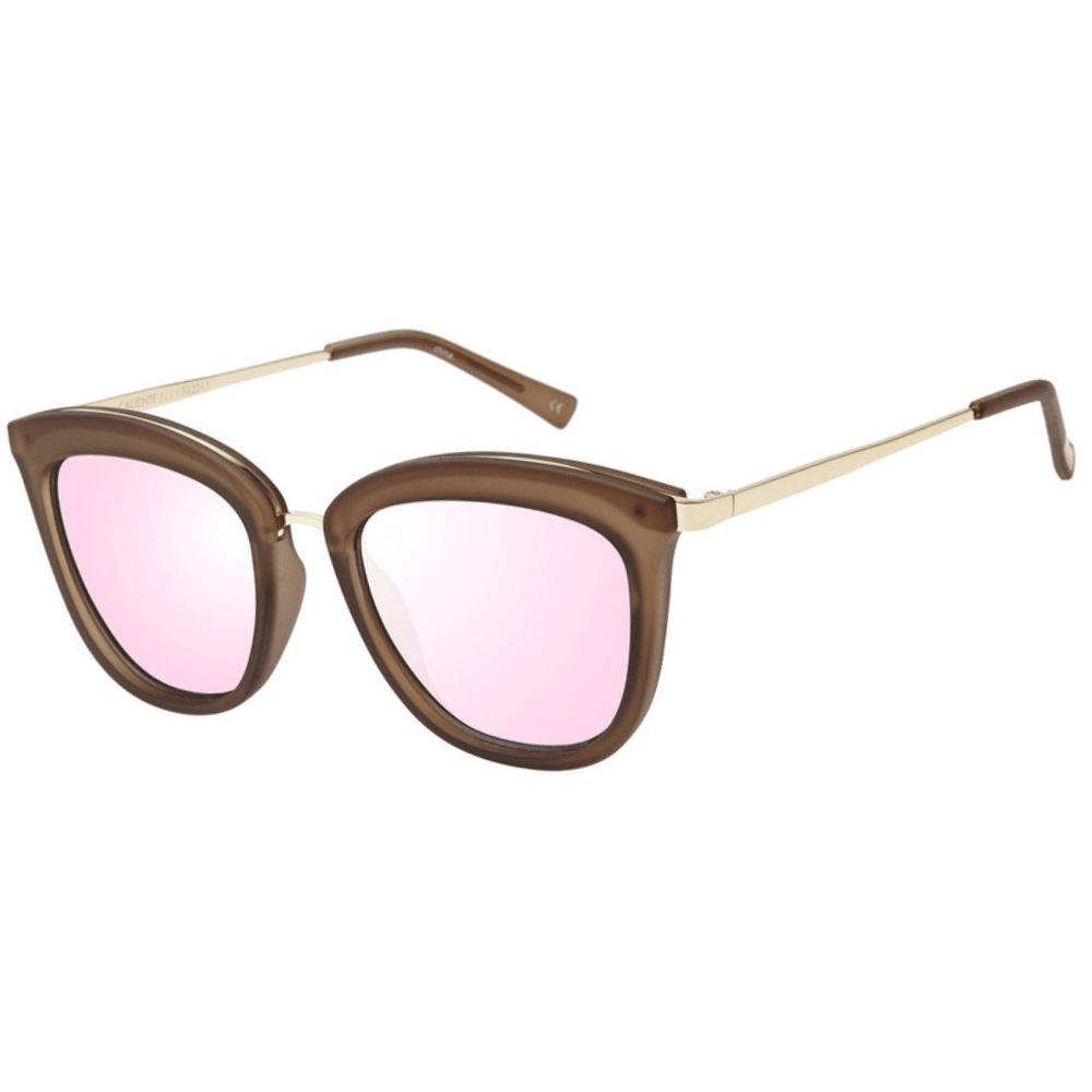Oculos-de-Sol-Le-Specs-CALIENTE-Rose