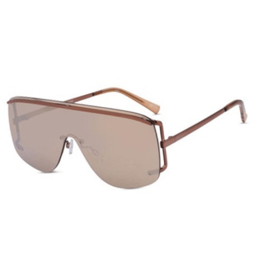 Oculos-de-Sol-Le-Specs-EL-YSIUM-Rose