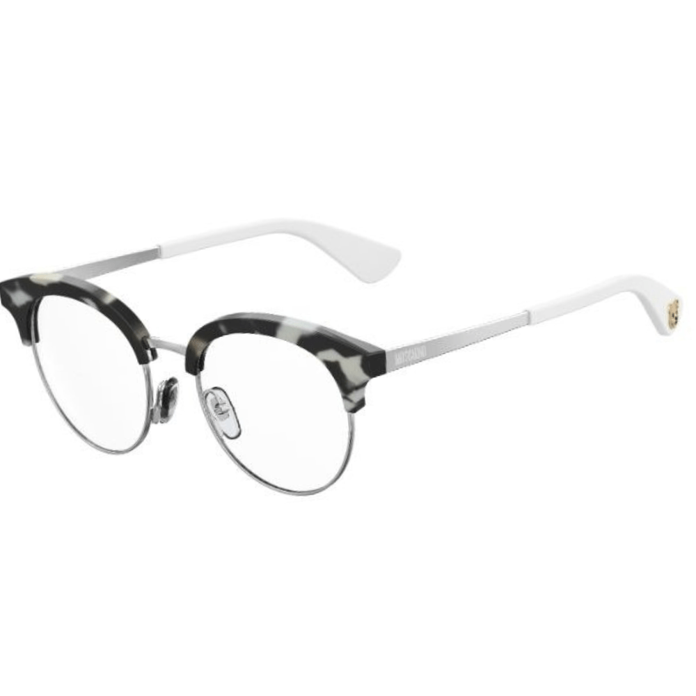 Oculos-de-Grau-Moschino-514-WR7-Branco