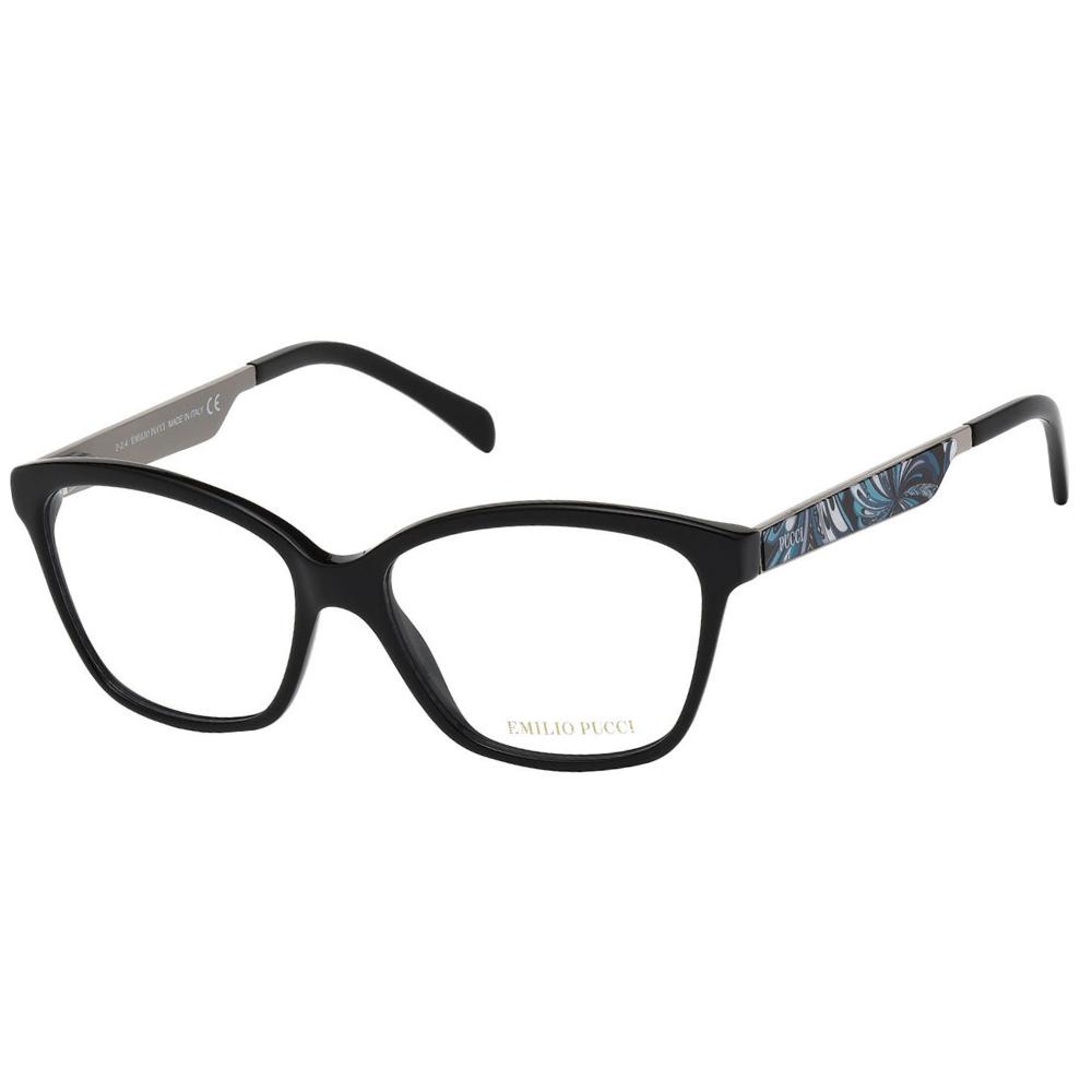 Oculos-de-Grau-Emilio-Pucci-5011-001