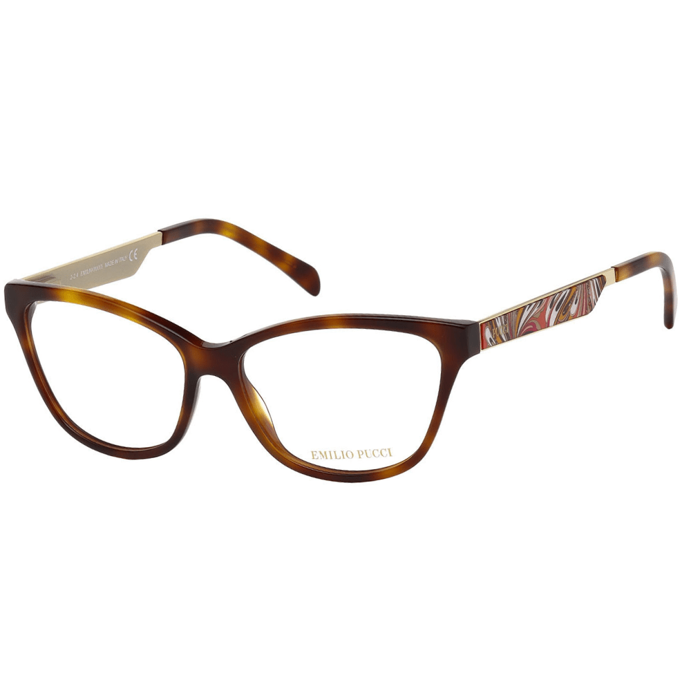 Oculos-de-Grau-Emilio-Pucci-5012-052-