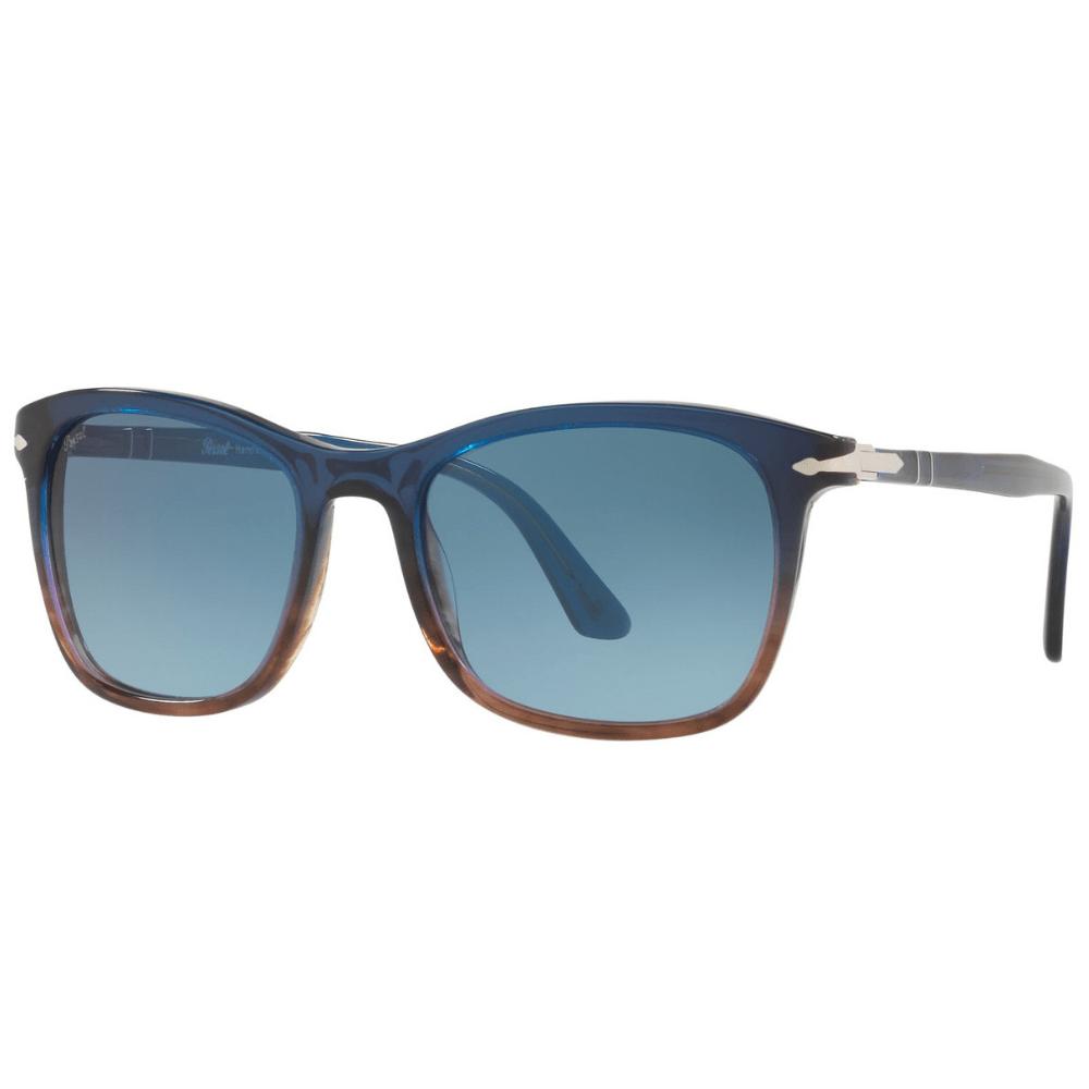 Oculos-de-Sol-Persol-3192-S-1010-Q8-