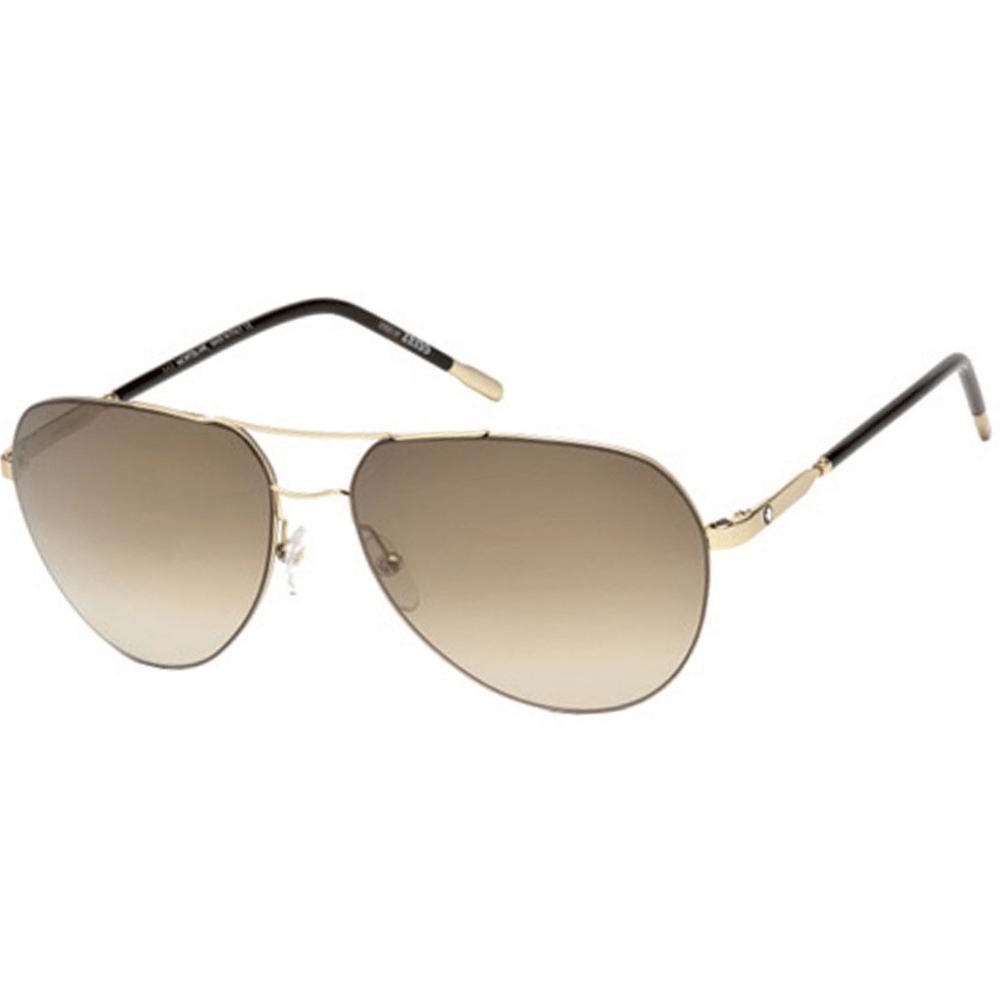 Oculos-de-Sol-Mont-Blanc-695-S-32F