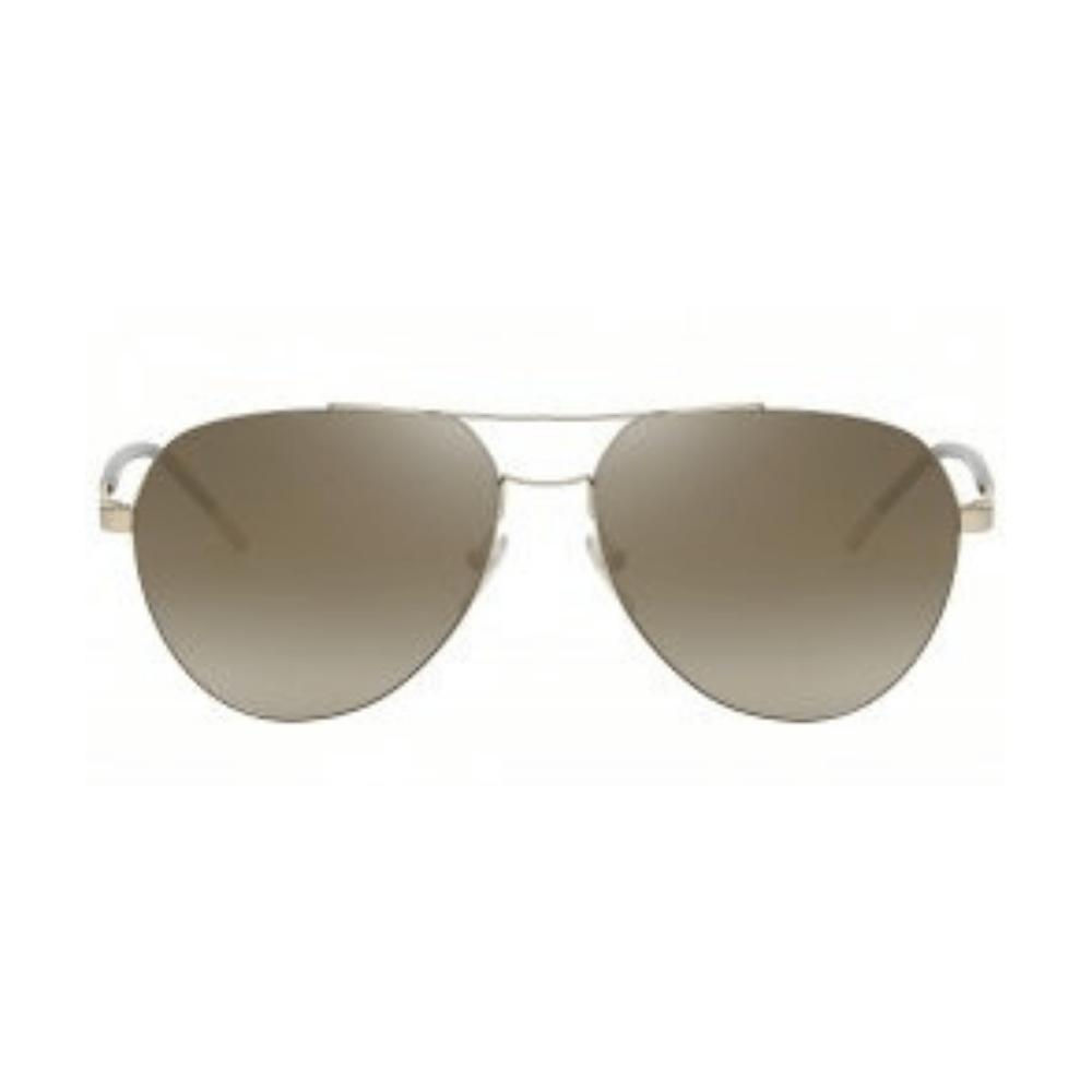 f5eab78479adf Óculos de Sol Mont Blanc 695 S - Cristalli Otica