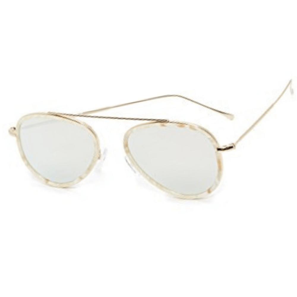 Oculos-de-Sol-Illesteva-Dorchester-Ace-6560
