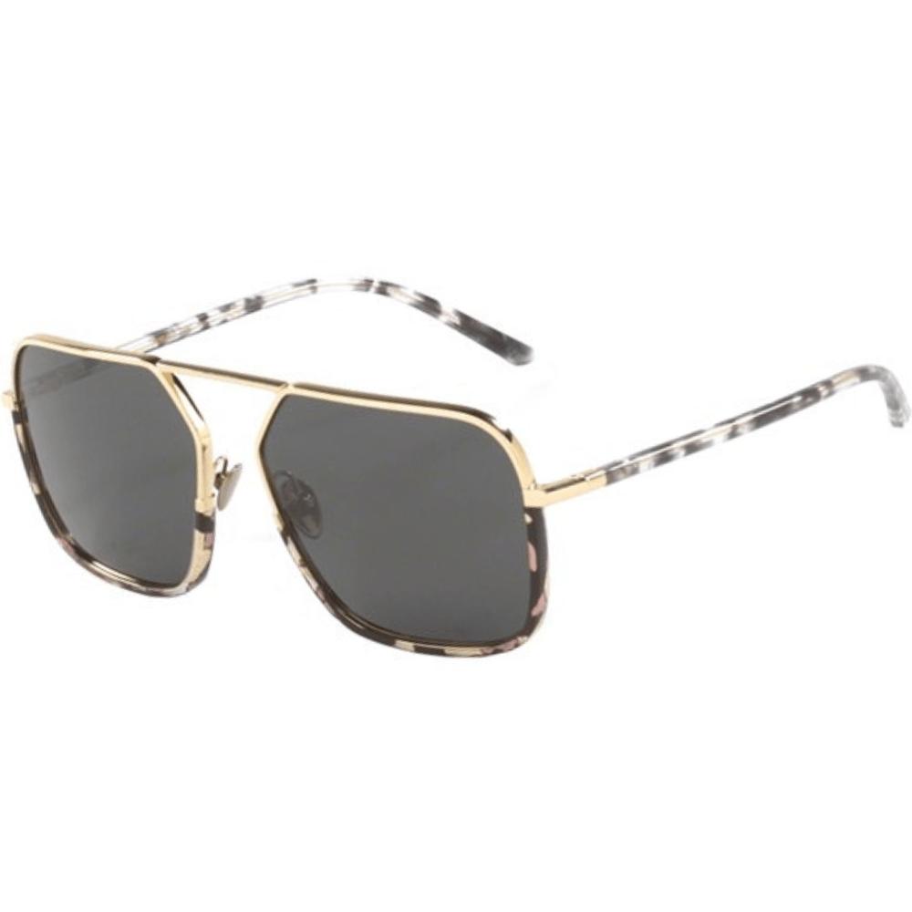 Oculos-de-Sol-Dolce---Gabbana-2193-J-488-87